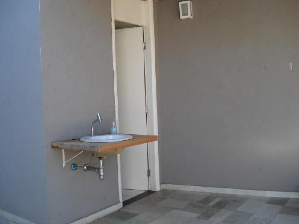 Comprar Casa / Padrão em São José do Rio Preto R$ 1.150.000,00 - Foto 6
