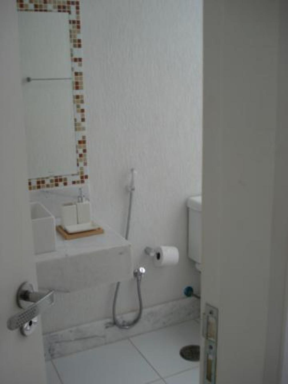 Comprar Casa / Padrão em São José do Rio Preto R$ 1.150.000,00 - Foto 13