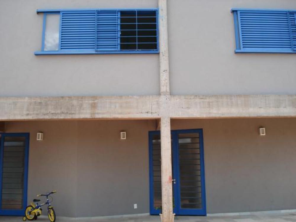 Comprar Casa / Padrão em São José do Rio Preto R$ 1.150.000,00 - Foto 18