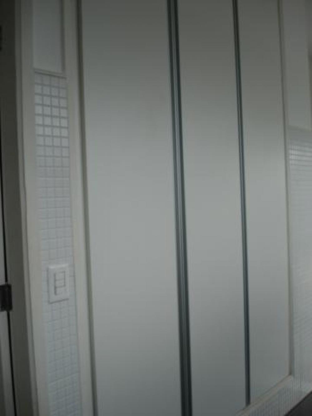 Comprar Casa / Padrão em São José do Rio Preto R$ 1.150.000,00 - Foto 21