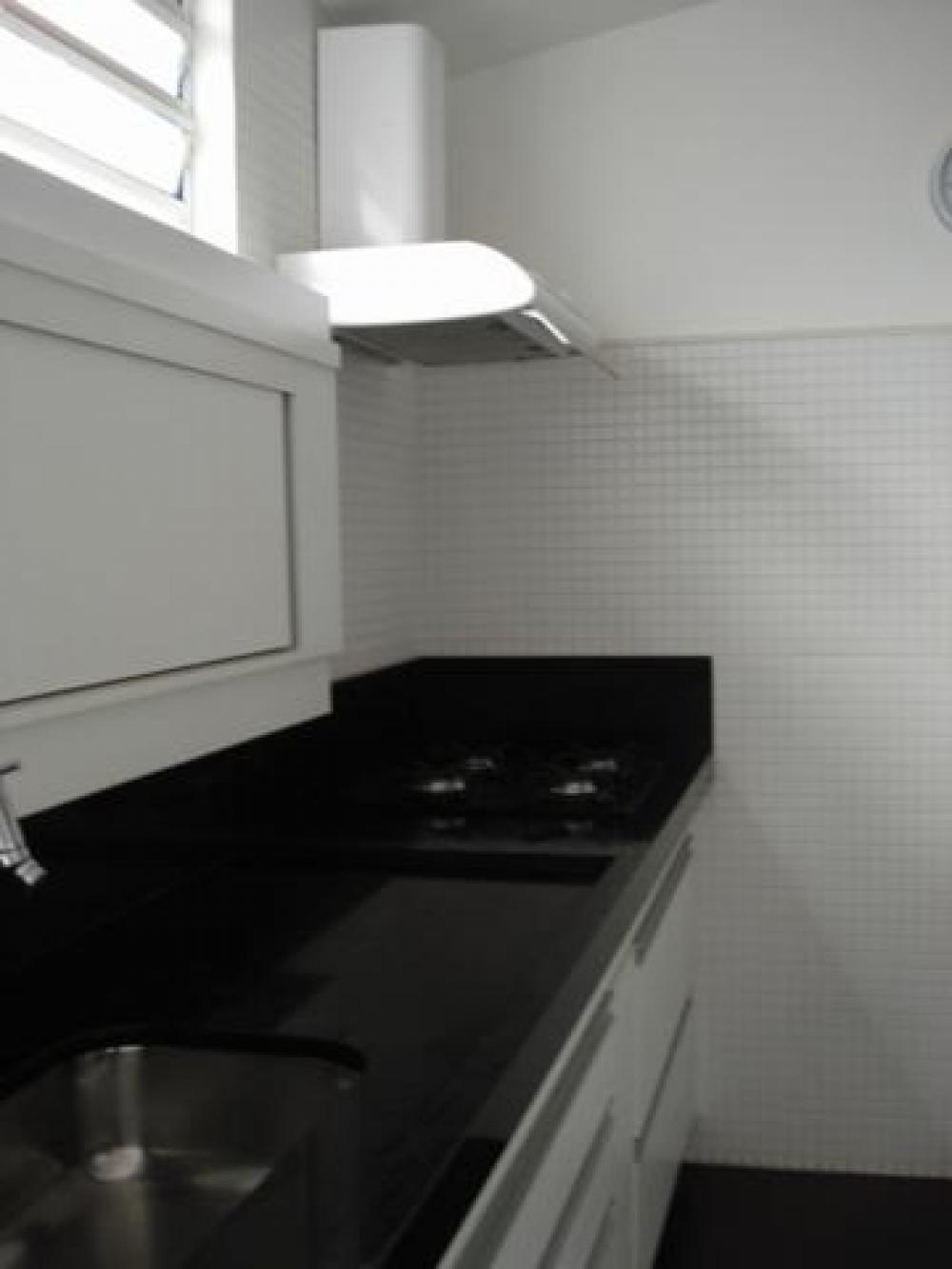 Comprar Casa / Padrão em São José do Rio Preto R$ 1.150.000,00 - Foto 22