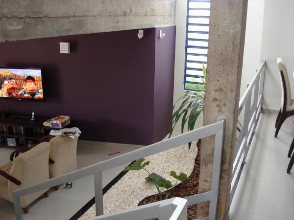 Comprar Casa / Padrão em São José do Rio Preto R$ 1.150.000,00 - Foto 23