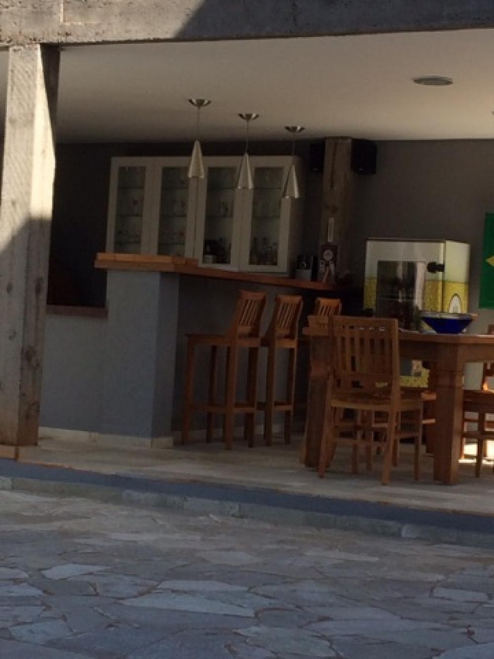 Comprar Casa / Padrão em São José do Rio Preto R$ 1.150.000,00 - Foto 24