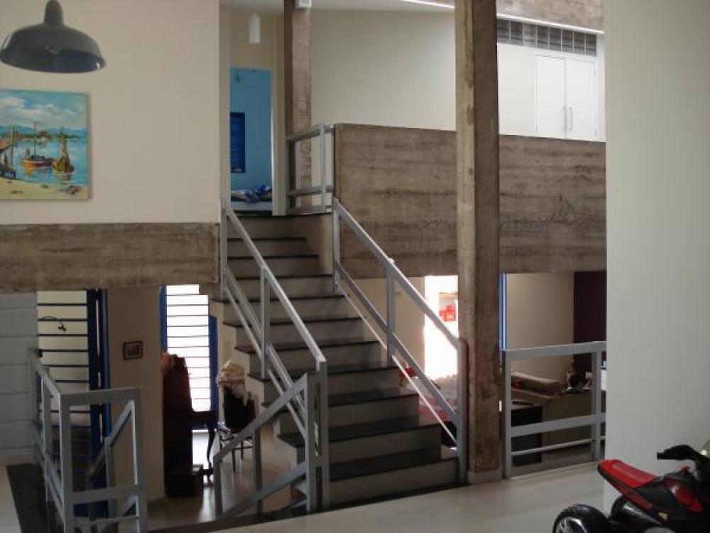 Comprar Casa / Padrão em São José do Rio Preto R$ 1.150.000,00 - Foto 26