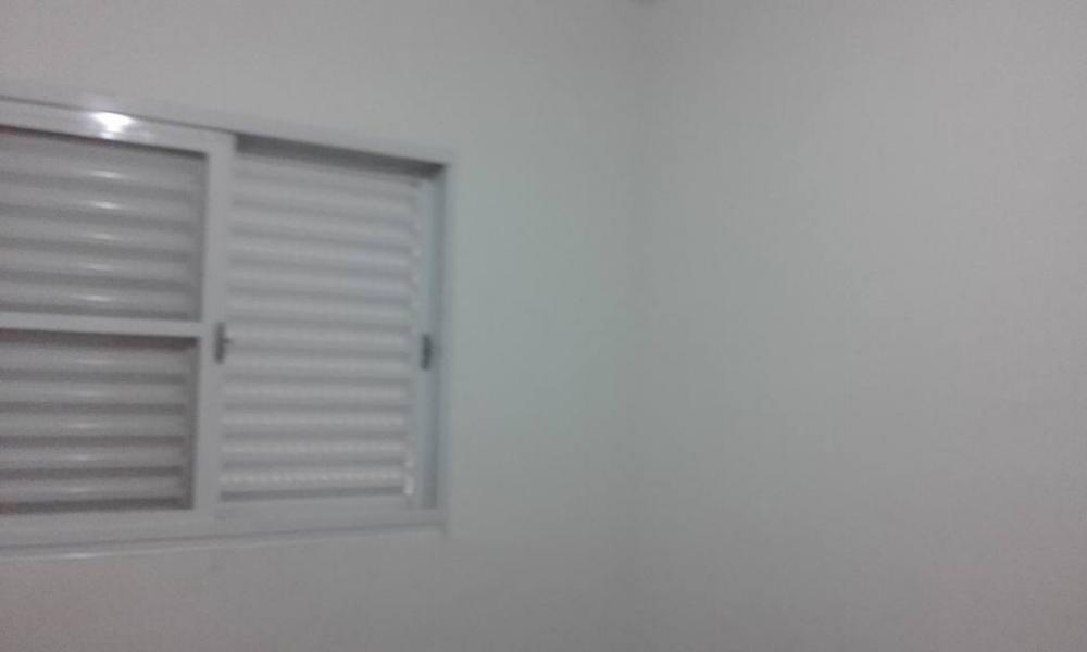 Comprar Apartamento / Padrão em São José do Rio Preto apenas R$ 150.000,00 - Foto 4