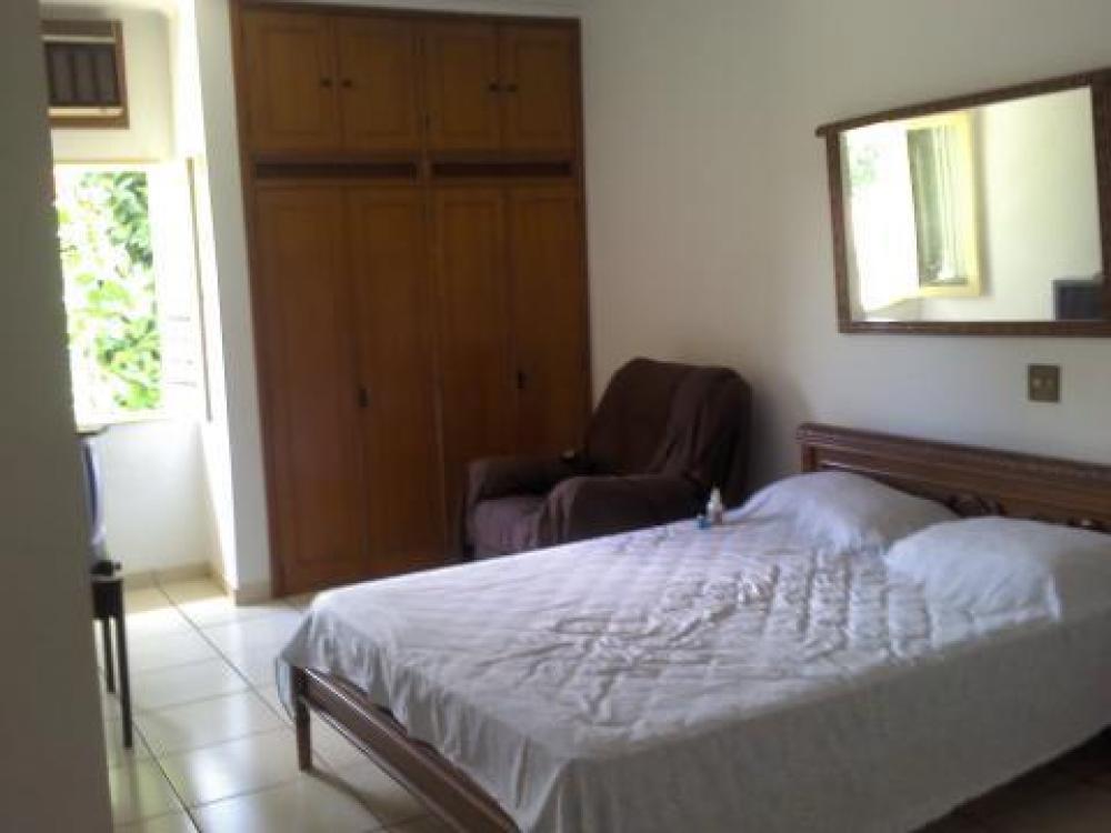 Comprar Casa / Padrão em São José do Rio Preto R$ 840.000,00 - Foto 2