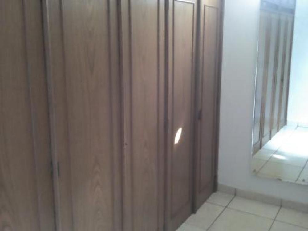 Comprar Casa / Padrão em São José do Rio Preto R$ 840.000,00 - Foto 3