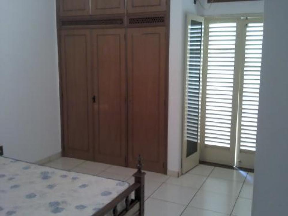 Comprar Casa / Padrão em São José do Rio Preto R$ 840.000,00 - Foto 13