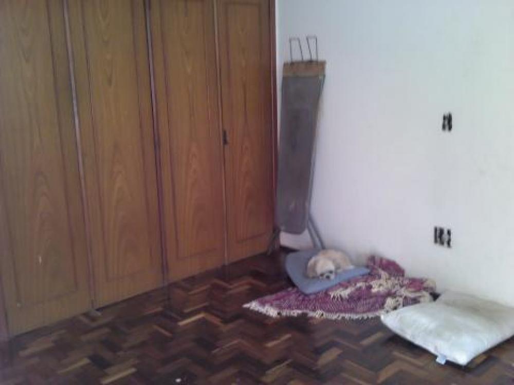 Comprar Casa / Padrão em São José do Rio Preto R$ 840.000,00 - Foto 8
