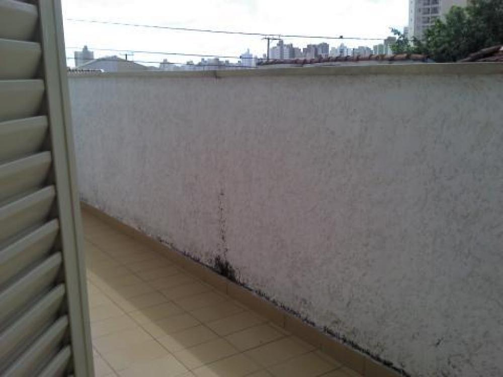 Comprar Casa / Padrão em São José do Rio Preto R$ 840.000,00 - Foto 14