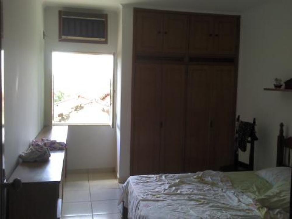 Comprar Casa / Padrão em São José do Rio Preto R$ 840.000,00 - Foto 15