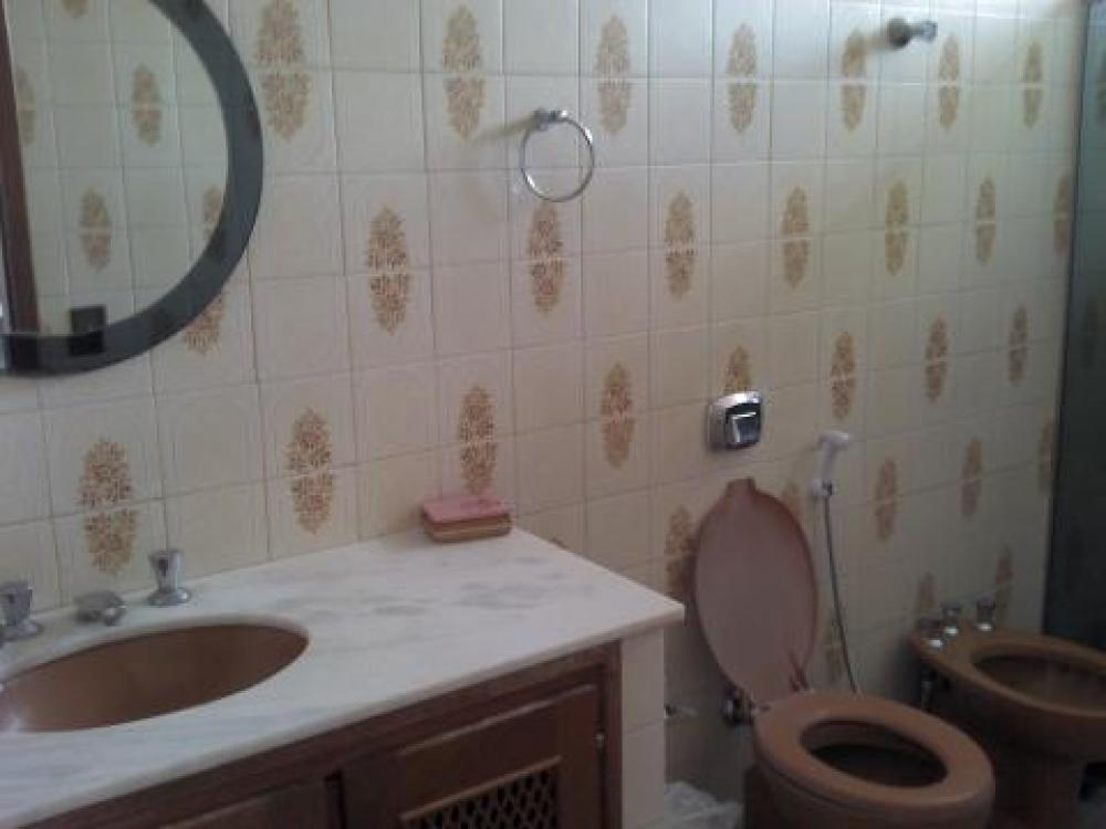 Comprar Casa / Padrão em São José do Rio Preto R$ 840.000,00 - Foto 16