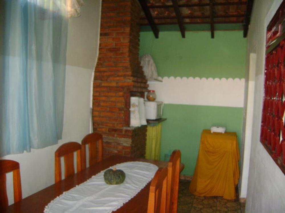 Comprar Casa / Padrão em São José do Rio Preto apenas R$ 330.000,00 - Foto 1