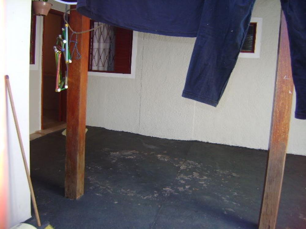 Comprar Casa / Padrão em São José do Rio Preto apenas R$ 330.000,00 - Foto 2