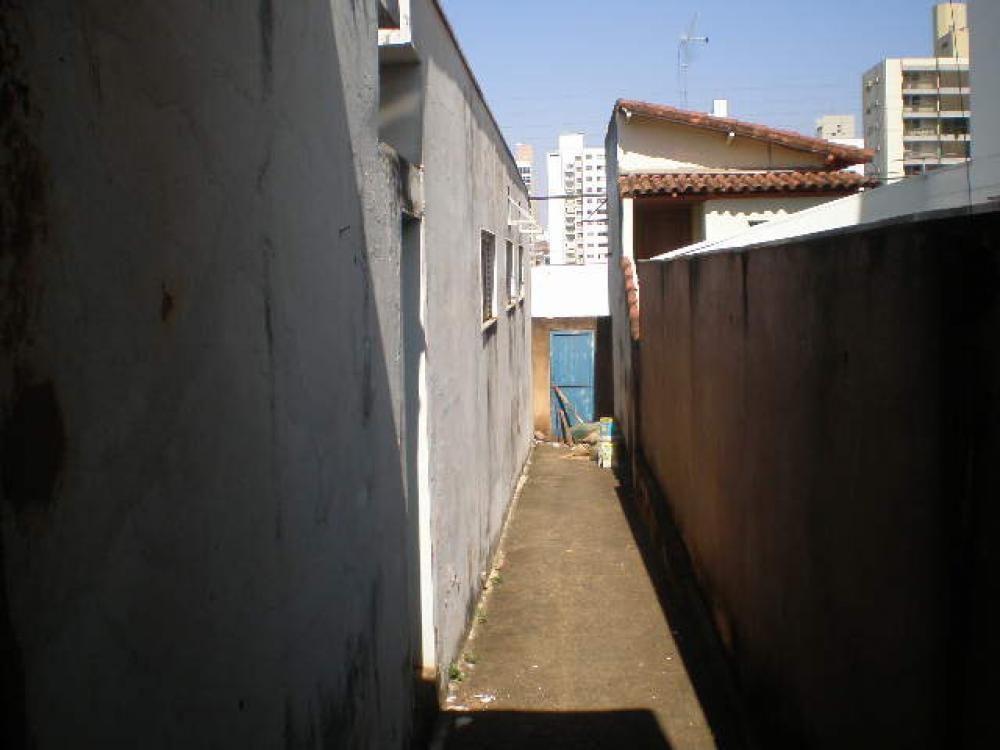 Comprar Casa / Padrão em São José do Rio Preto R$ 1.000.000,00 - Foto 3