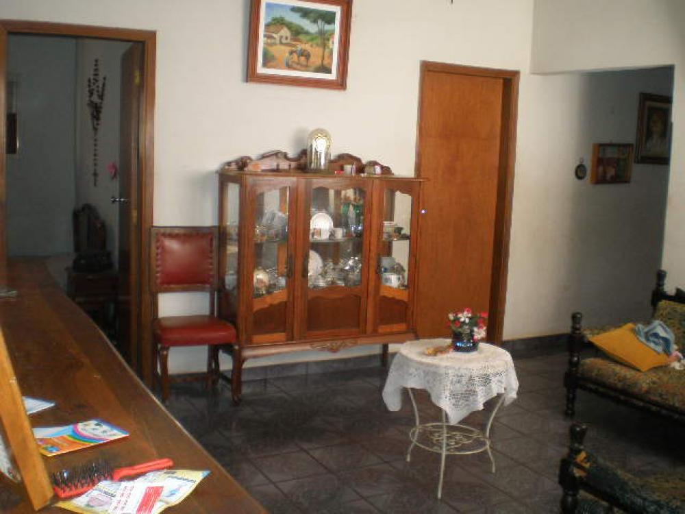 Comprar Casa / Padrão em São José do Rio Preto R$ 1.000.000,00 - Foto 7