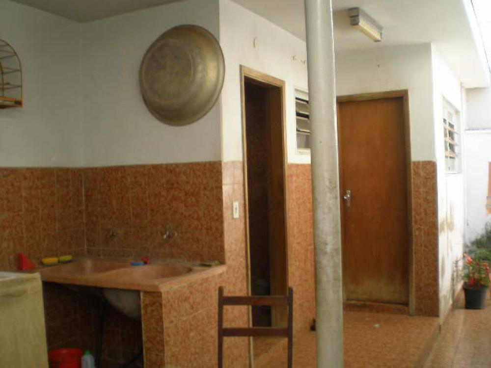 Comprar Casa / Padrão em São José do Rio Preto R$ 1.000.000,00 - Foto 8