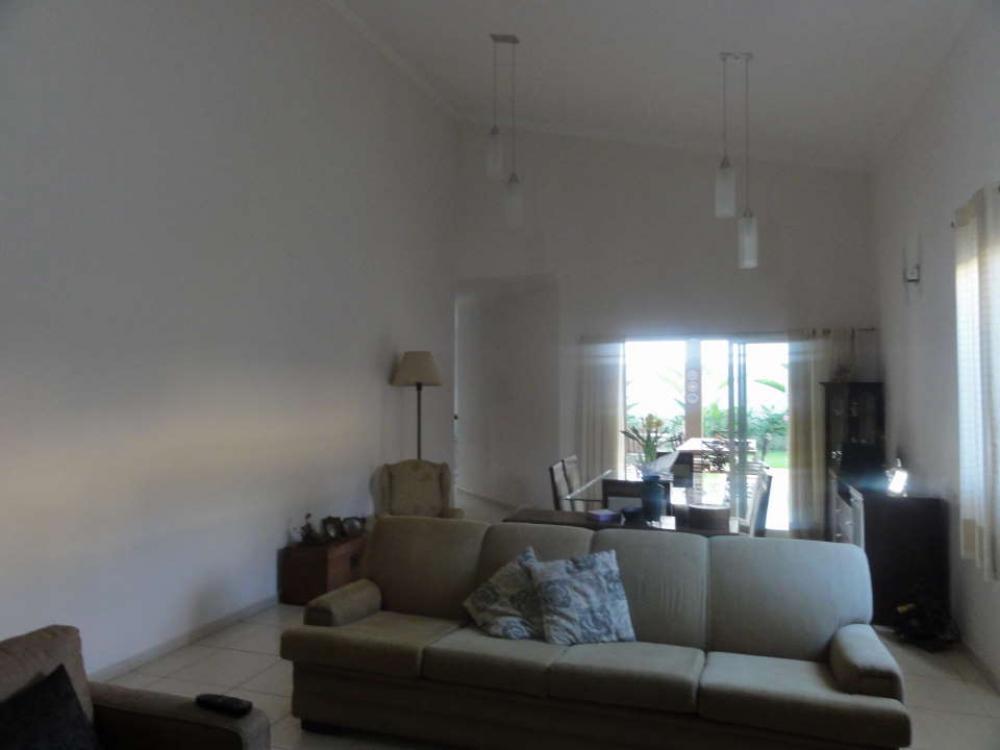 Comprar Casa / Condomínio em São José do Rio Preto apenas R$ 950.000,00 - Foto 10