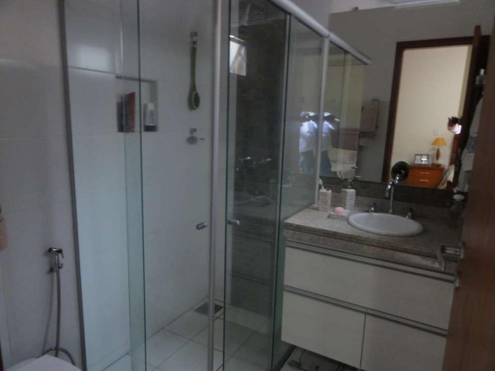 Comprar Casa / Condomínio em São José do Rio Preto apenas R$ 950.000,00 - Foto 22