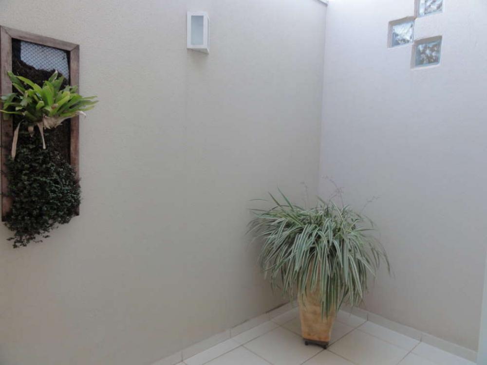 Comprar Casa / Condomínio em São José do Rio Preto apenas R$ 950.000,00 - Foto 23