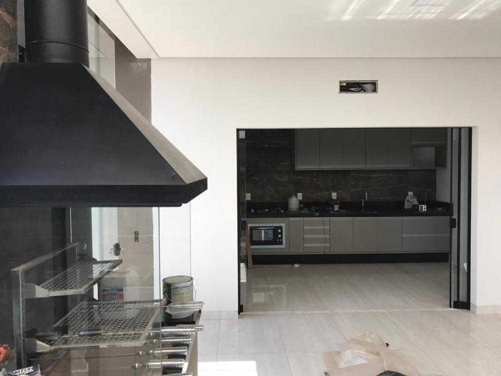 SAO JOSE DO RIO PRETO Casa Venda R$900.000,00 Condominio R$350,00 3 Dormitorios 1 Suite Area do terreno 400.00m2 Area construida 220.00m2