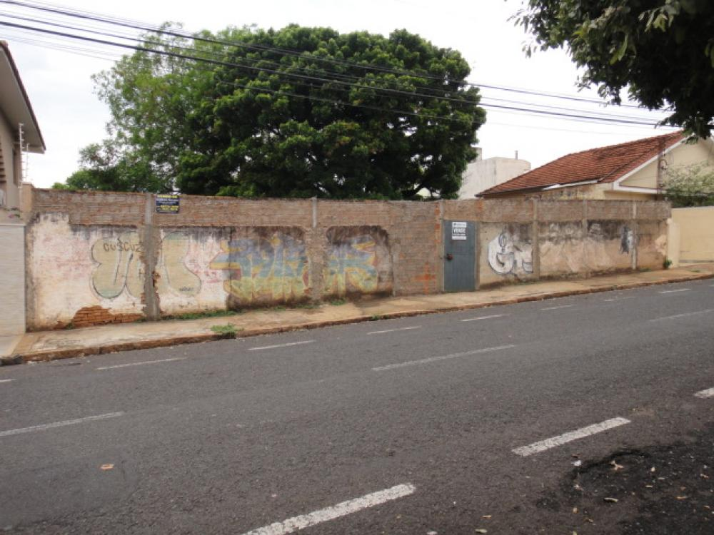 Comprar Terreno / Padrão em SAO JOSE DO RIO PRETO apenas R$ 306.000,00 - Foto 16