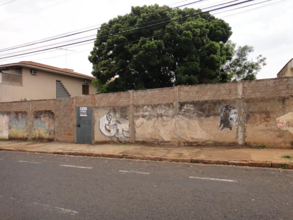 Comprar Terreno / Padrão em SAO JOSE DO RIO PRETO apenas R$ 306.000,00 - Foto 18