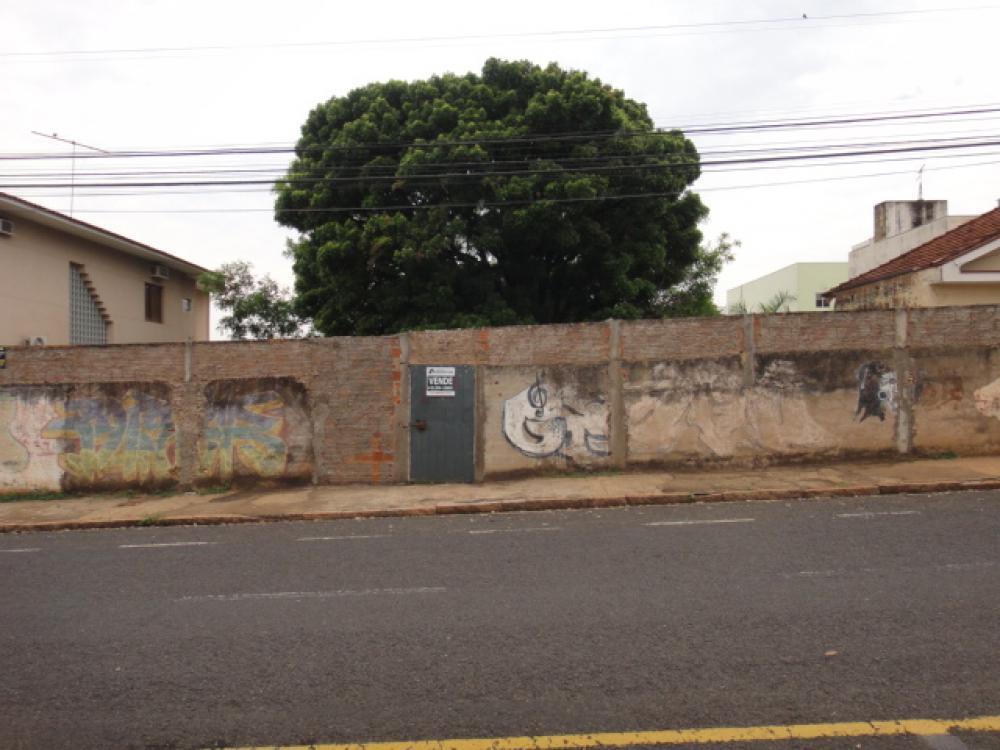 Comprar Terreno / Padrão em SAO JOSE DO RIO PRETO apenas R$ 306.000,00 - Foto 19