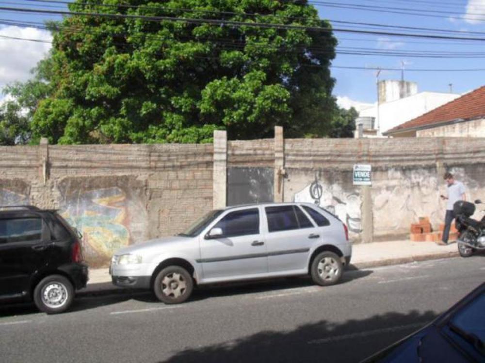 Comprar Terreno / Padrão em SAO JOSE DO RIO PRETO apenas R$ 306.000,00 - Foto 14