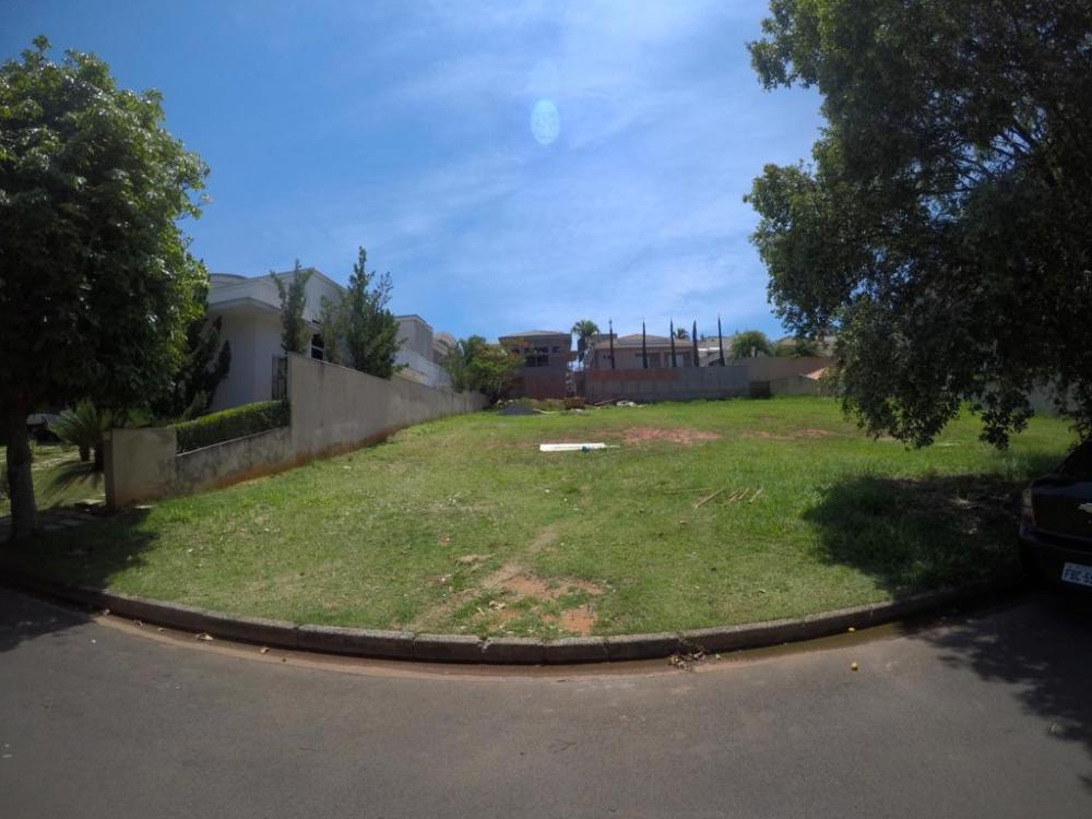 Comprar Terreno / Condomínio em SAO JOSE DO RIO PRETO apenas R$ 615.000,00 - Foto 1