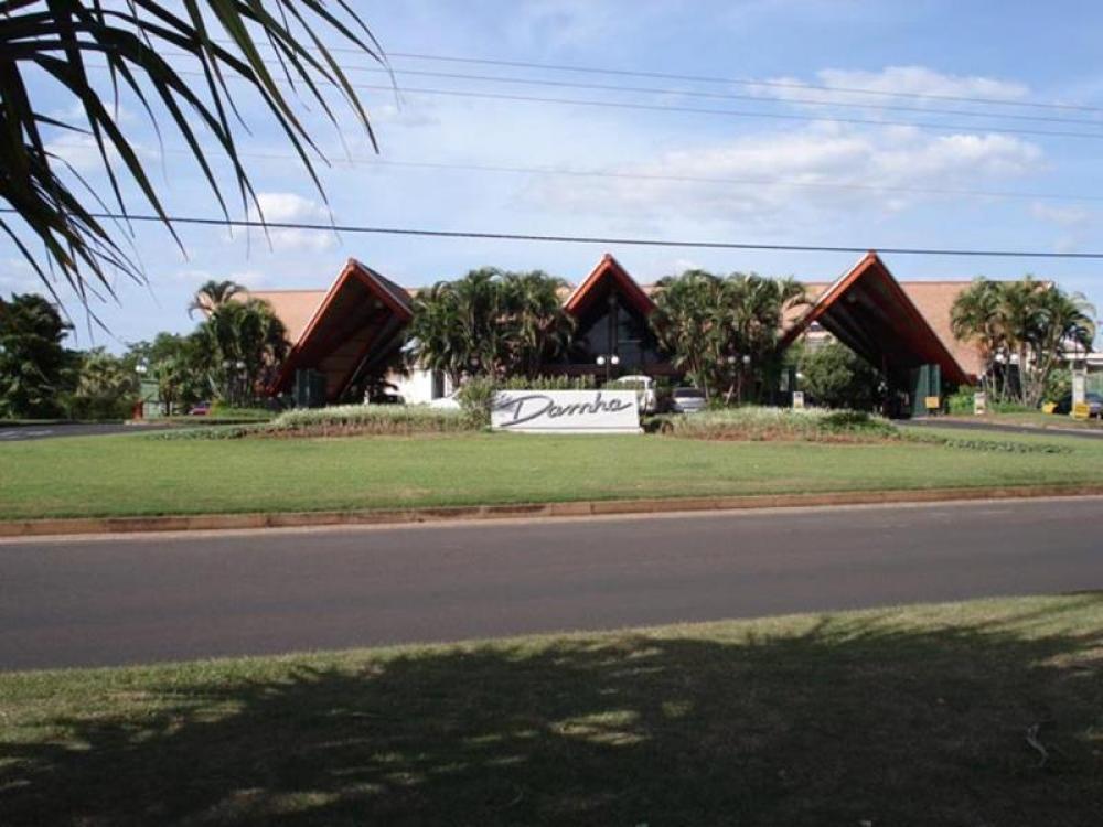 Comprar Terreno / Condomínio em SAO JOSE DO RIO PRETO apenas R$ 615.000,00 - Foto 6
