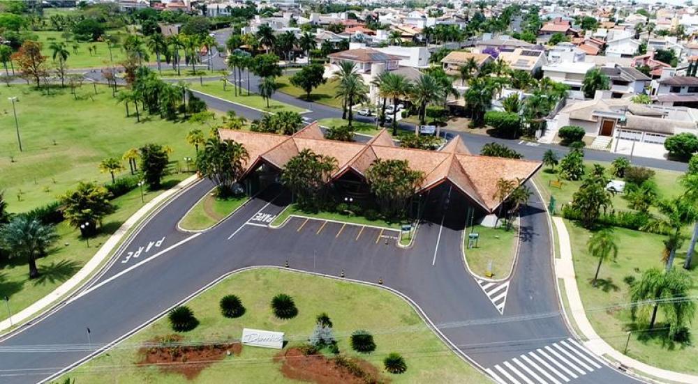 Comprar Terreno / Condomínio em SAO JOSE DO RIO PRETO apenas R$ 615.000,00 - Foto 8