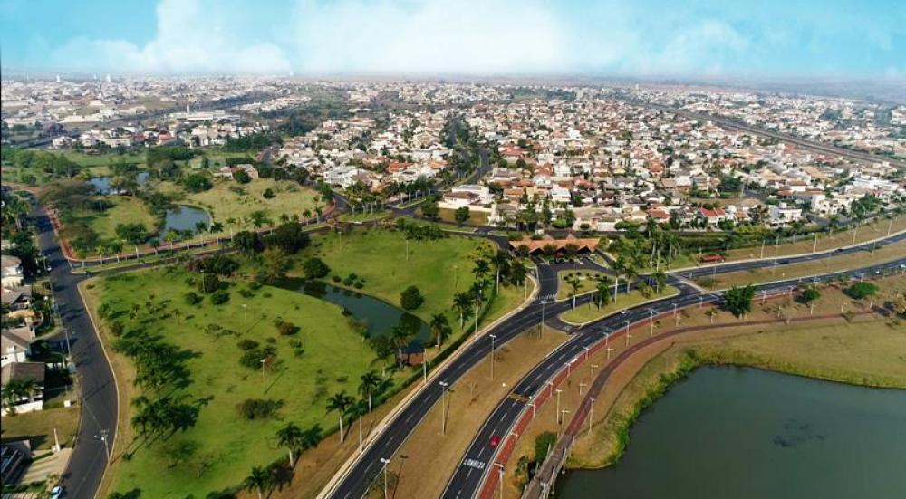 Comprar Terreno / Condomínio em SAO JOSE DO RIO PRETO apenas R$ 550.000,00 - Foto 13