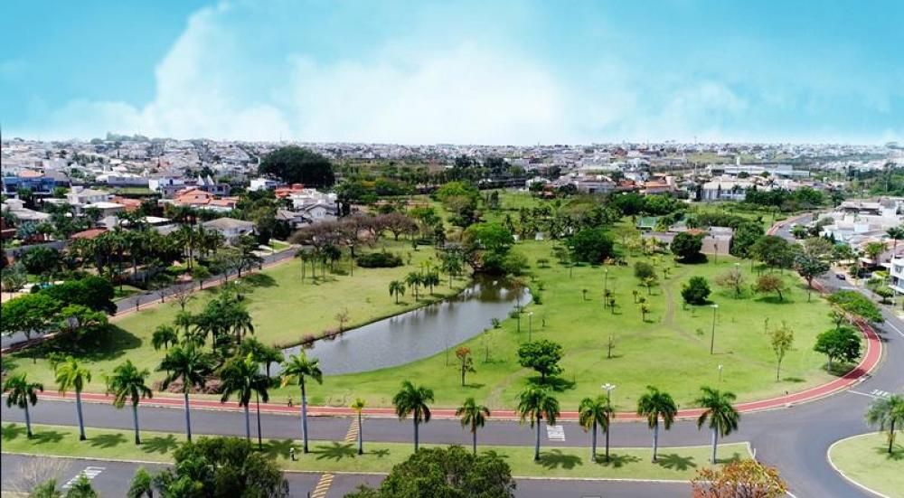 Comprar Terreno / Condomínio em SAO JOSE DO RIO PRETO apenas R$ 550.000,00 - Foto 16