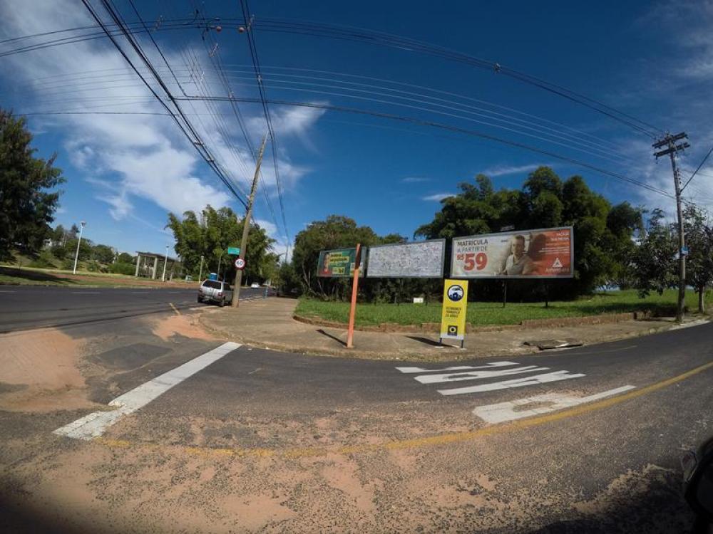 Comprar Terreno / Área em São José do Rio Preto apenas R$ 4.400.000,00 - Foto 1