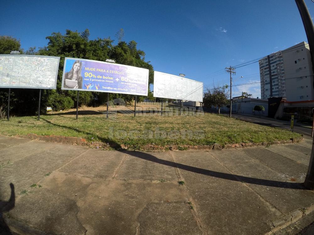 Comprar Terreno / Área em São José do Rio Preto apenas R$ 4.400.000,00 - Foto 11