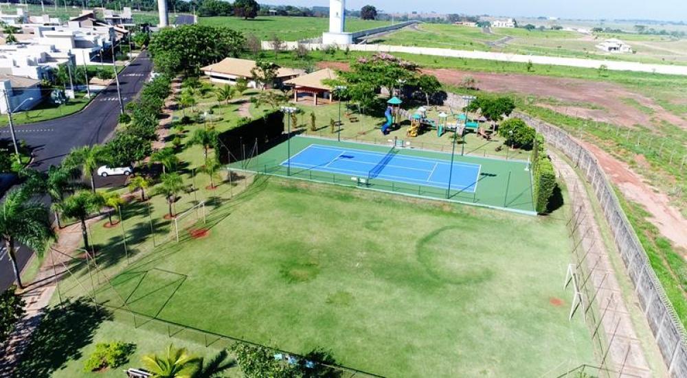 Comprar Terreno / Condomínio em SAO JOSE DO RIO PRETO apenas R$ 450.000,00 - Foto 4