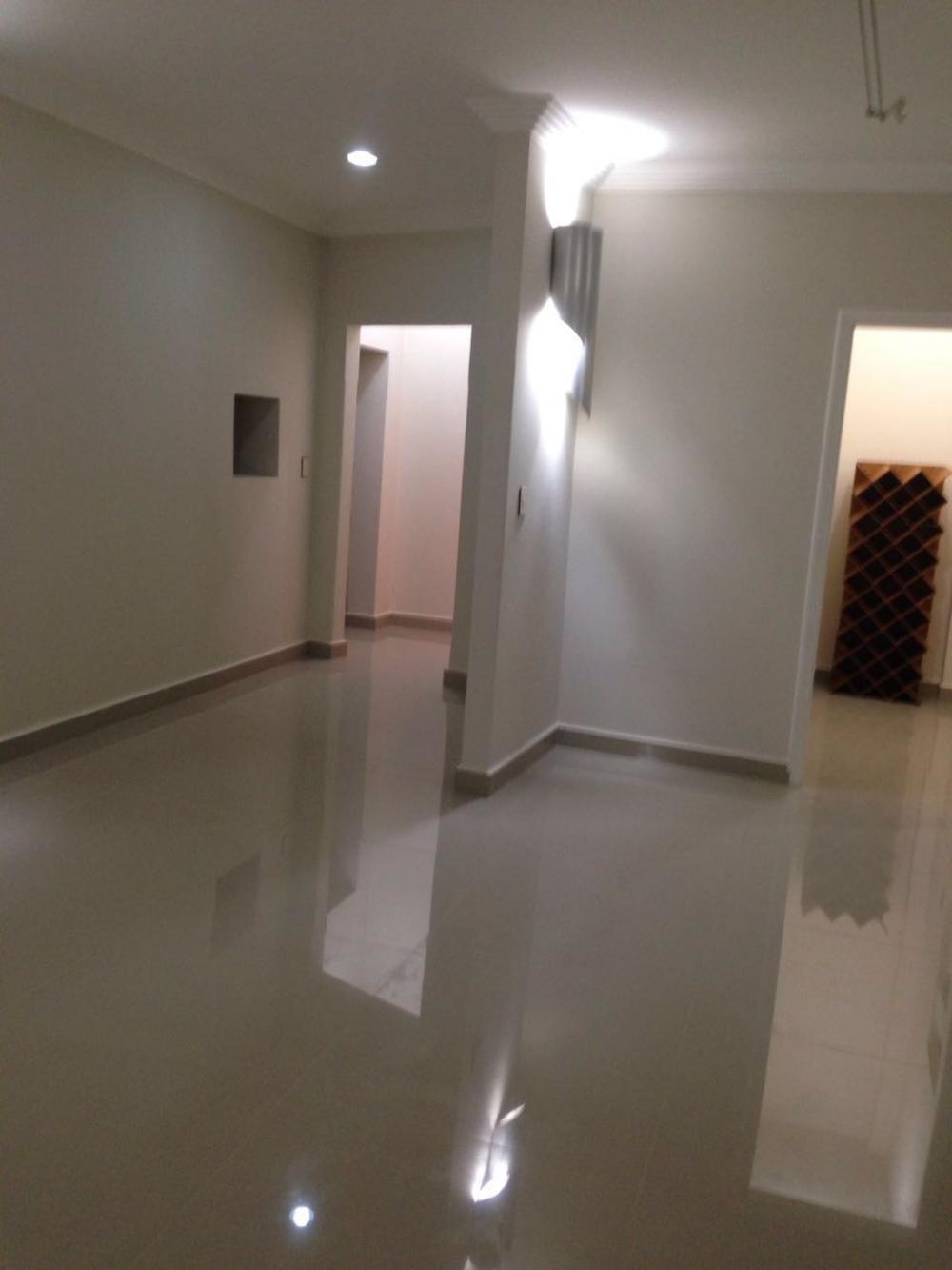 Comprar Casa / Condomínio em São José do Rio Preto R$ 2.000.000,00 - Foto 6