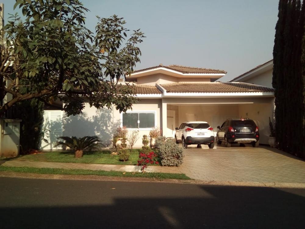 Sao Jose do Rio Preto Casa Venda R$950.000,00 Condominio R$420,00 3 Dormitorios 1 Suite Area do terreno 488.00m2 Area construida 287.55m2