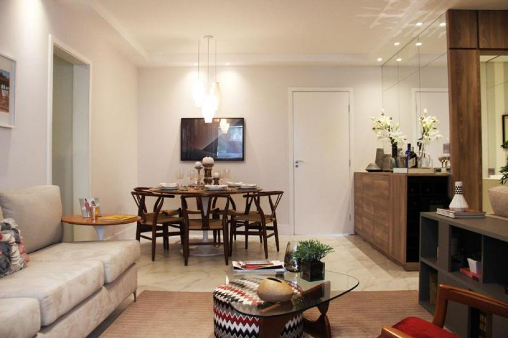 Comprar Apartamento / Padrão em São José do Rio Preto apenas R$ 817.000,00 - Foto 6