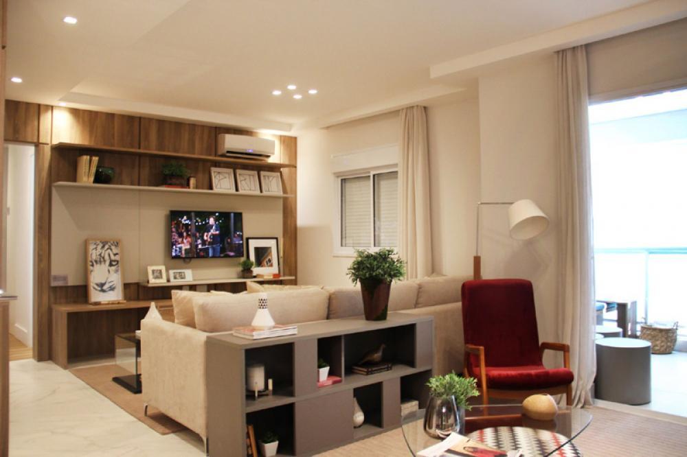 Comprar Apartamento / Padrão em São José do Rio Preto apenas R$ 817.000,00 - Foto 16