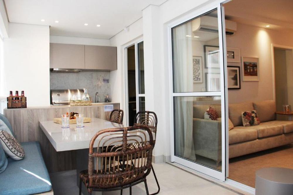 Comprar Apartamento / Padrão em São José do Rio Preto apenas R$ 817.000,00 - Foto 19