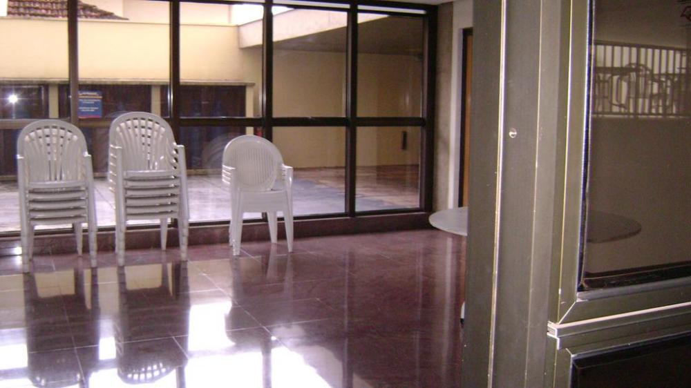Alugar Apartamento / Padrão em SAO JOSE DO RIO PRETO apenas R$ 2.200,00 - Foto 5