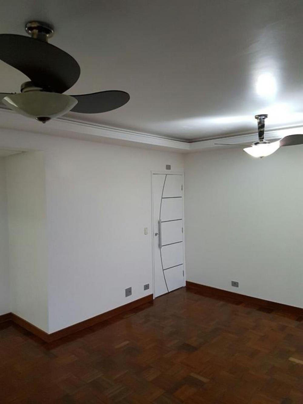 Alugar Apartamento / Padrão em SAO JOSE DO RIO PRETO apenas R$ 2.200,00 - Foto 7