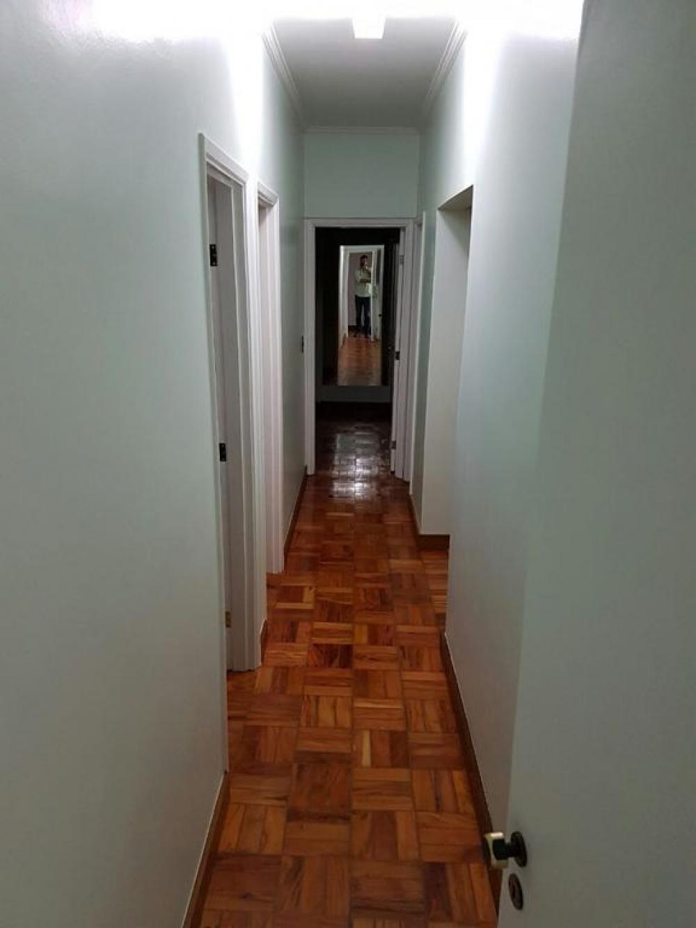 Alugar Apartamento / Padrão em SAO JOSE DO RIO PRETO apenas R$ 2.200,00 - Foto 11