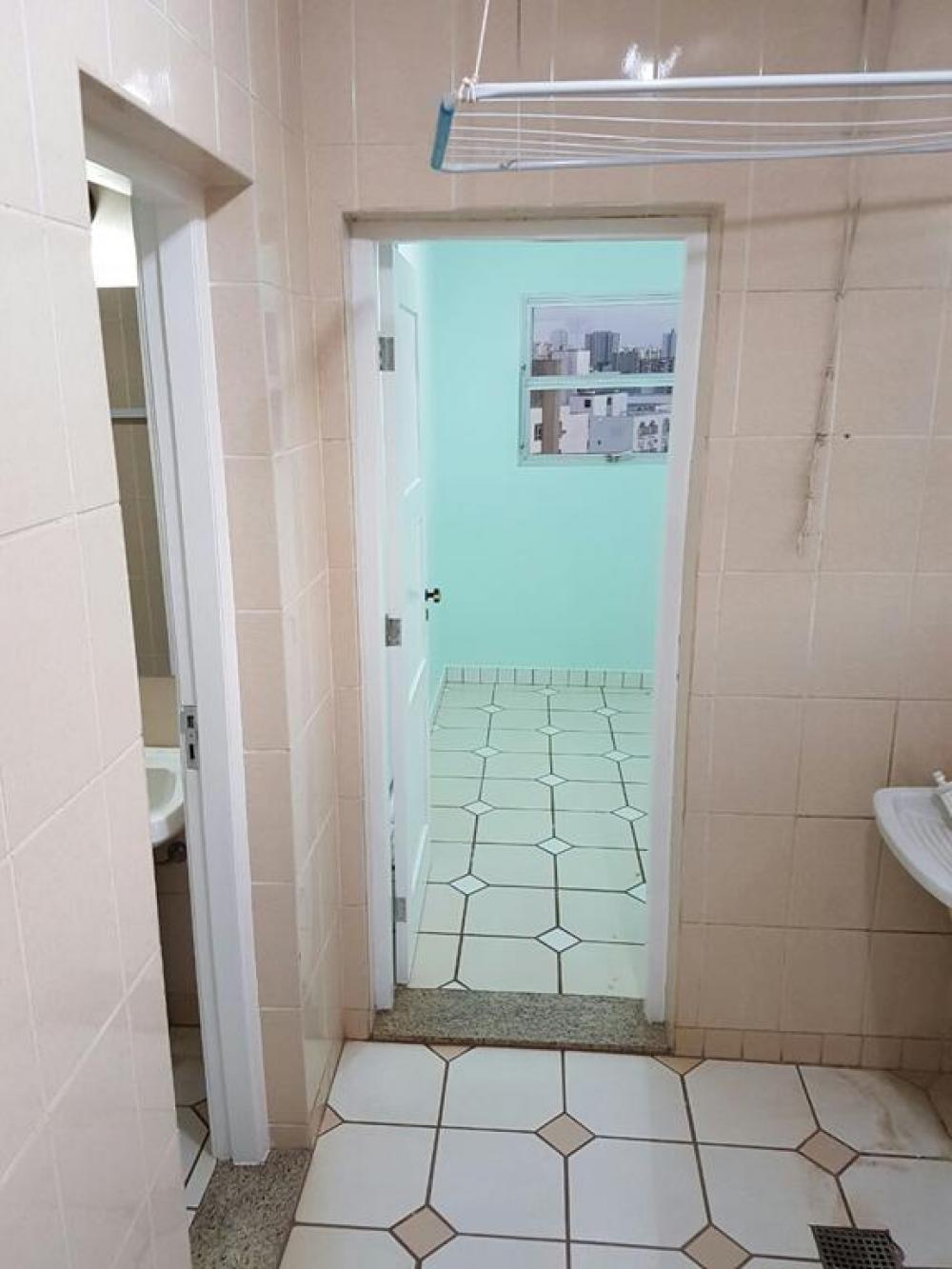 Alugar Apartamento / Padrão em SAO JOSE DO RIO PRETO apenas R$ 2.200,00 - Foto 10