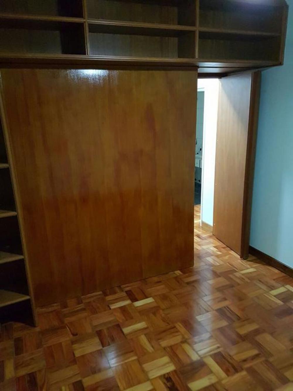 Alugar Apartamento / Padrão em SAO JOSE DO RIO PRETO apenas R$ 2.200,00 - Foto 14