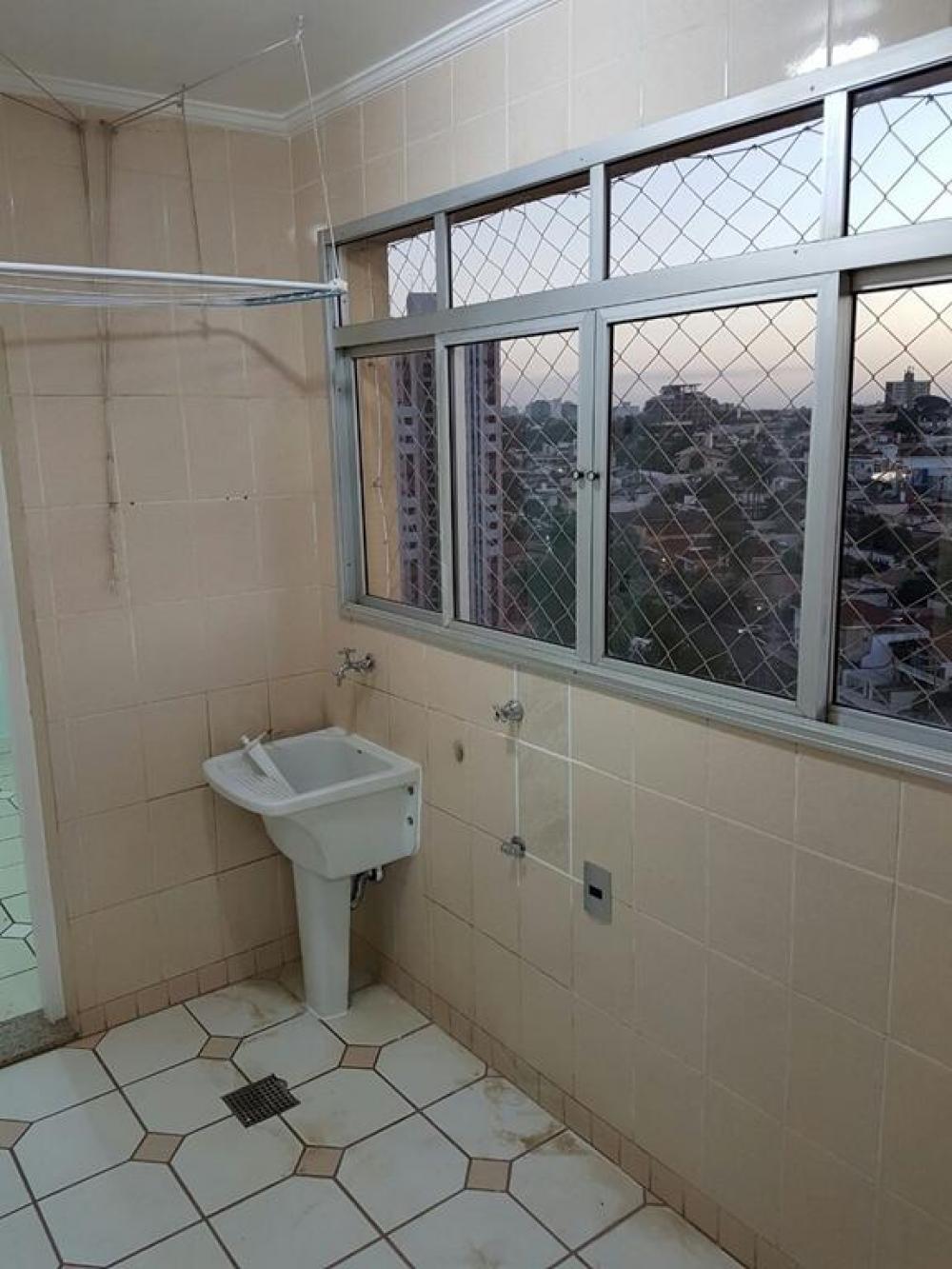 Alugar Apartamento / Padrão em SAO JOSE DO RIO PRETO apenas R$ 2.200,00 - Foto 17