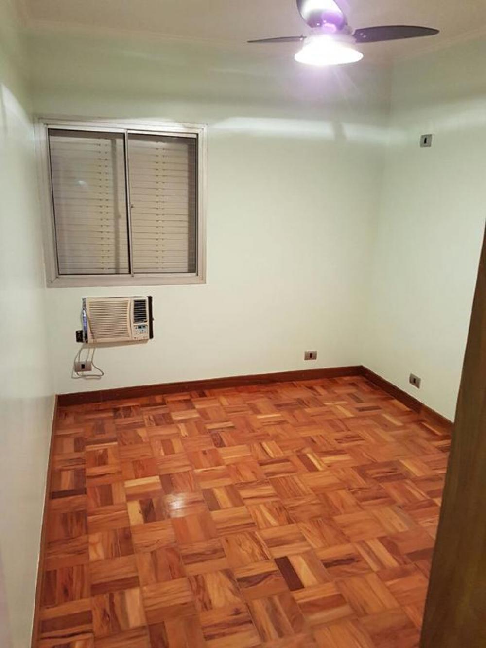 Alugar Apartamento / Padrão em SAO JOSE DO RIO PRETO apenas R$ 2.200,00 - Foto 19