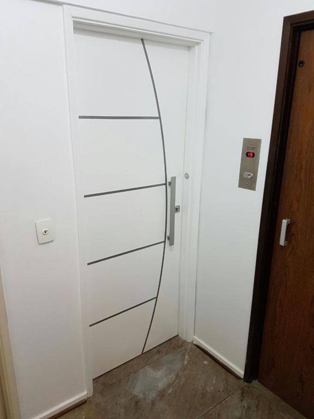 Alugar Apartamento / Padrão em SAO JOSE DO RIO PRETO apenas R$ 2.200,00 - Foto 21